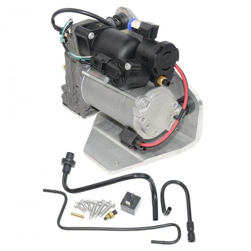 Compresor suspensie Land Rover Discovery 3&4 Range Rover Sport