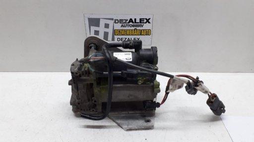 Compresor suspensie Land Rover Range Rover AMK BH32 19G525 DC