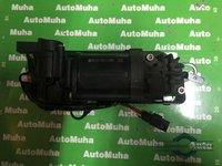 Compresor suspensie Mercedes CLS (2011->) [C218] a2123200404