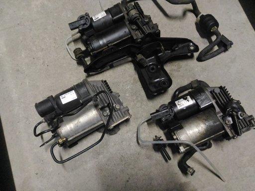 Compresor suspensie Mercedes S class w221 w222 CL w216 w217