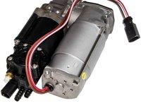 Compresor suspensie pneumatica BMW seria 5 F07 GT, F11