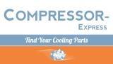 Compressor Express