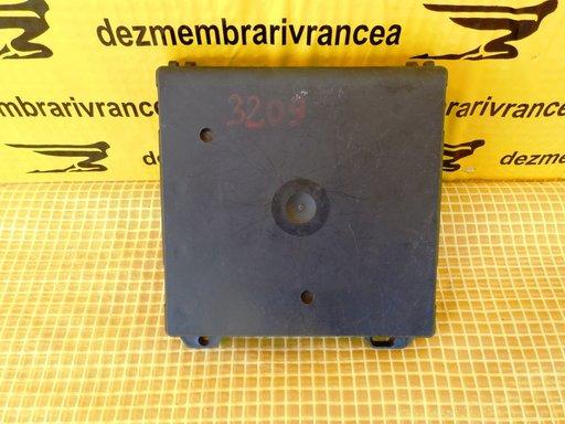 COMPUTER BORD VW POLO 9N / SKODA FABIA 6Y / SEAT IBIZA 6L / VW FOX