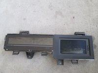 Computer ceasuri bord / display navigatie 248109171R Renault Scenic 3 1.5 DCI euro 5 2010 2011 2012 2013 2014