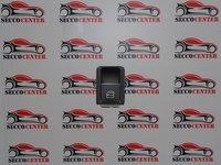 Comutator buton macara geam electric Mercedes CLS W218 2010 2011 2012 2013 2014 fata dreapta