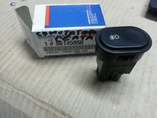 Comutator ceata Daewoo Espero 1.5 16V 1999