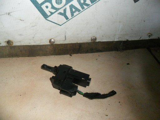 Comutator de control ambreiaj Land Rover Freelander 2