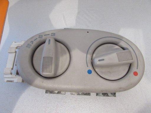 Comutator incalzire auxiliara Ford Galaxy 95NW18549CB 7M0959531