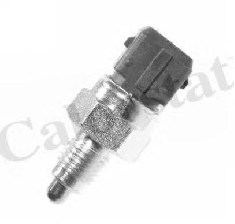 Comutator, lampa marsalier BMW Z3 cupe ( E36 ) 04/1997 - 06/2003 - producator CALORSTAT by Vernet RS5538 - 302079 - Piesa Noua