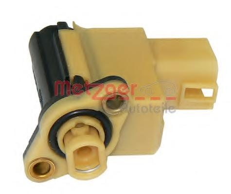 Ignition Coil Ford Escort 1.8 16V Xr3I 1.6 1.6I 16V 1.4 1.3 1.8 16V 1.8I 16V