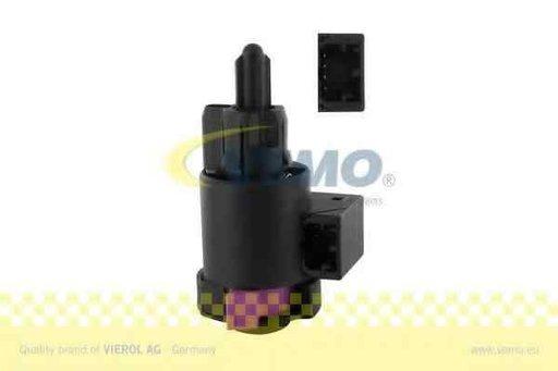 Comutator lumini frana AUDI A6 Avant 4F5 C6 VEMO V10-73-0302