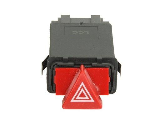 Comutator lumini frana AUDI A6