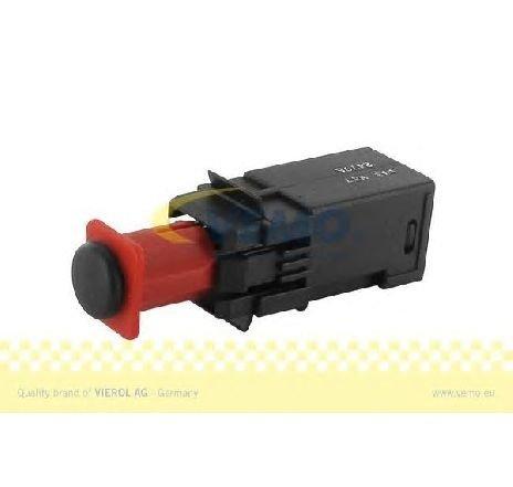 Comutator lumini frana FIAT QUBO ( 225 ) 02/2008 - 2018 - producator VEMO V24-73-0016 - 307805 - Piesa Noua