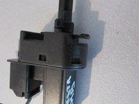 Comutator switch ambreiaj Ford Fiesta VI model 2008 2009 2010 2011 2012 cod: 4M5T-7C534-AA