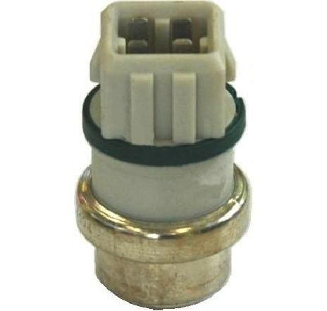 Comutator temperatura, racire SEAT ALHAMBRA ( 7V8, 7V9 ) 04/1996 - 03/2010 - producator MEAT & DORIA 82617 - 301564 - Piesa Noua