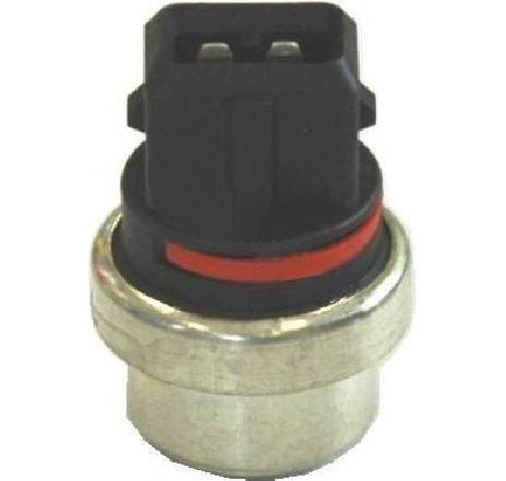 Comutator temperatura, racire SEAT ALHAMBRA ( 7V8, 7V9 ) 04/1996 - 03/2010 - producator MEAT & DORIA 82606 - 301564 - Piesa Noua