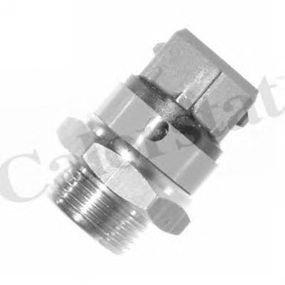 Comutator temperatura ventilator radiator CITROEN ZX DIESEL 91- 92- - OEM-VERNET: TS1714|V1714 - Cod intern: W02389911