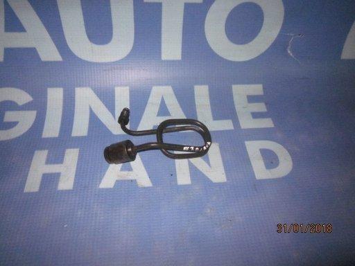 Conducta ambreiaj BMW E39