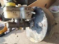 Conducta pompa servofrana Skoda Fabia 1 Vw Golf 4 Bora benzina cod 6q1614105T