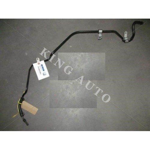 Conducta servodirectie (1) Hyundai Accent CM ( an 2006-2011 ) / Noua / Originala / OE 57520-1E0001