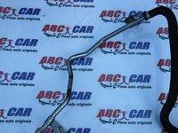 Conducta servodirectie VW Touareg 7P 3.6 FSI cod: 7P6422890D model 2014