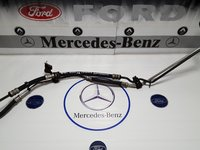 Conducte servodirectie Ford Focus 2 1.6 tdci