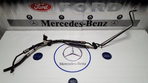 Conducte servodirectie Ford Focus 2 1.6 tdci