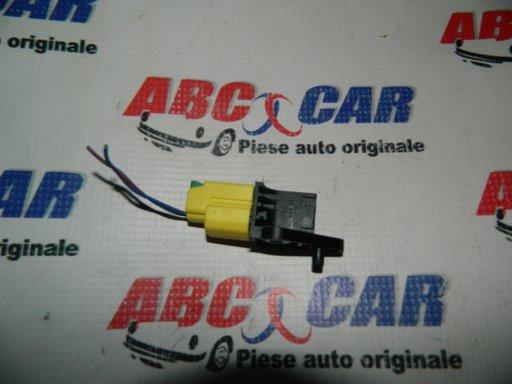 Conector contact Audi A5 cod: 8K0973323S