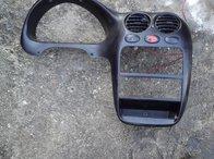 Consola matiz an 2003