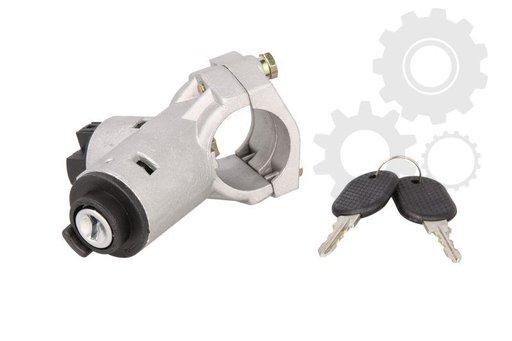 Contact electric pornire pentru Boxer , Ducato , Jumper 1994-2002 46421642