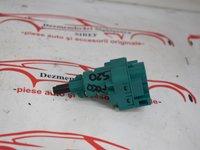 Contactor pedala ambreiaj VW Polo 9N 1C0945511A 520