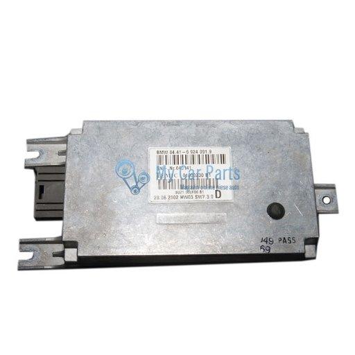 Controler sistem voce BMW seria 7 E65/E66 - 84 41 6924091