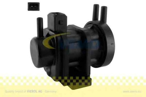 Convertor presiune OPEL ASTRA G combi (F35_) VEMO V40-63-0035