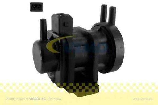 Convertor presiune SAAB 9-3 (YS3F) VEMO V40-63-0035