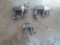 Convertor Presiune Turbo Cod 1j0906627b Vw Audi Seat Skoda 1 9 Tdi