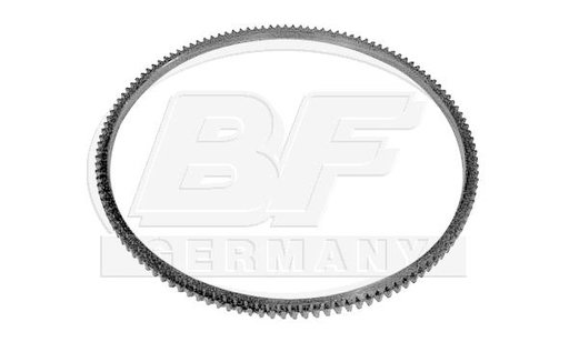 COROANA PORNIRE DAF XF95, F75, F75CF, F85, F95 - PRODUS NOU