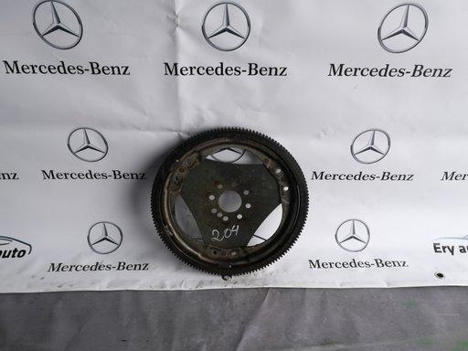 Coroana volanta Mercedes C-classe w203 CLK w209 E-