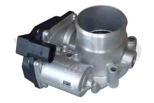 Corp clapeta acceleratie AUDI A1 8X1 8XF VDO A2C59511705