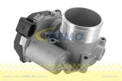 Corp clapeta acceleratie AUDI TT Roadster (8J9) VEMO V10-81-0036