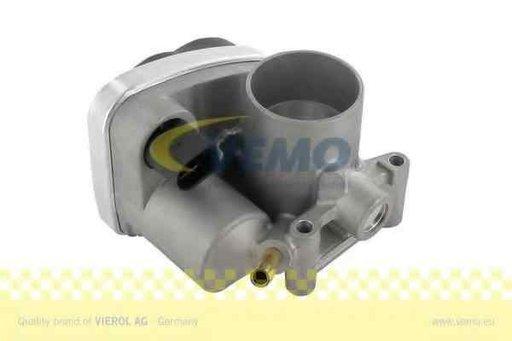 Corp clapeta acceleratie VW CADDY II caroserie (9K