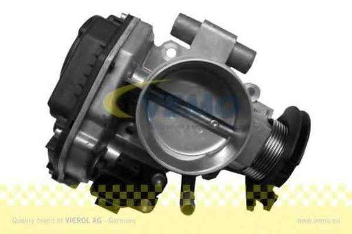 Corp clapeta acceleratie VW GOLF III Variant (1H5)