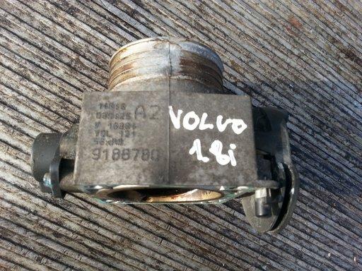 Corp clapeta VOLVO V40 1.8i 16v