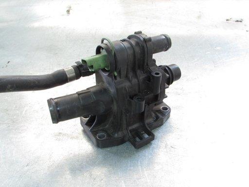 Corp termostat Ford Citroen Peugeot Volvo 1,6 hdi tdci 9647767180 9647767180D04