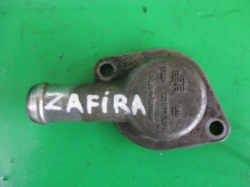 COT / FLANSA APA / RACIRE COD 90573185 OPEL ZAFIRA A 2.0 DTI 16V 74KW 101CP FAB. 1999 - 2005