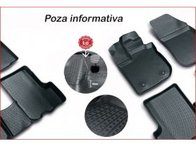 Covoare cauciuc stil tavita Honda CRV 2006-2012 ( 2D 0159, A10 )