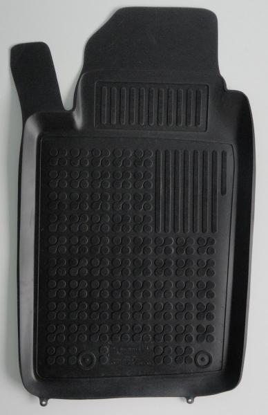 Covoare/Covorase/Presuri interior auto PEUGEOT 206