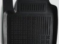 Covoare interior cauciuc negru - mb95 - HYUNDAI i10 dupa 2007