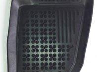 Covoare interior cauciuc - negru - mb95 - JEEP COMMANDER 2006-2010