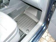 Covor compartiment picioare DAEWOO LANOS / SENS (KLAT) - CARBOX 41-1305