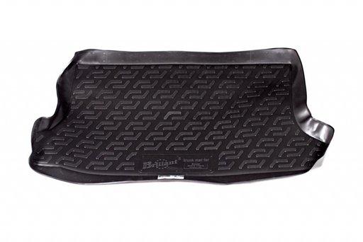 Covor portbagaj tavita Suzuki Grand Vitara 2005-2014 5 usi AL-170117-12